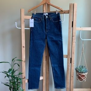 Re/Done Jeans🇺🇸